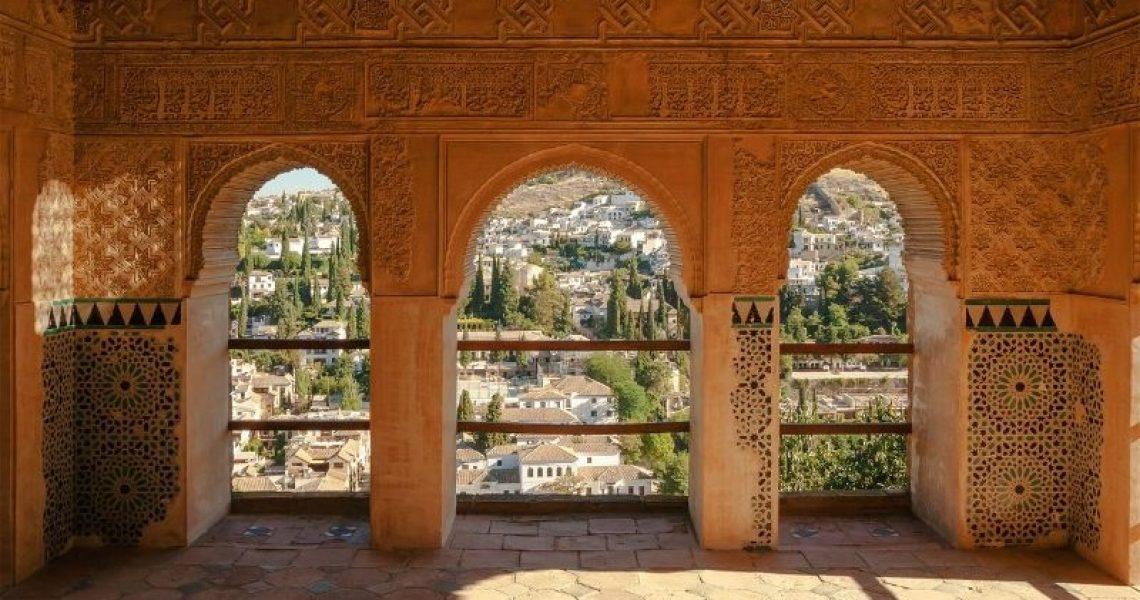 alhambra-details