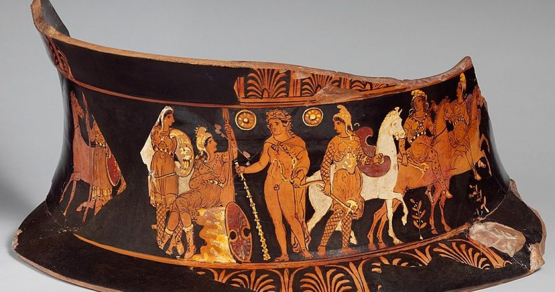 heracles-and-hippolyta-amazons